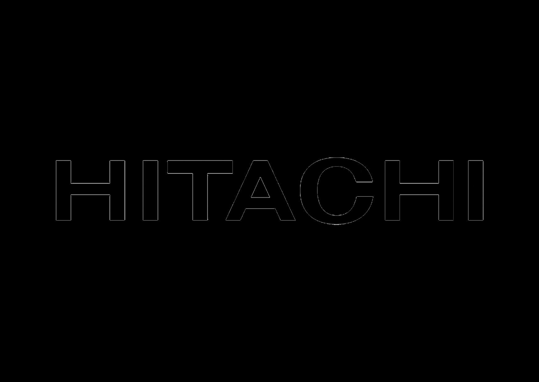 Hitatchi