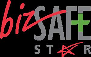 bizsafe-star-logo