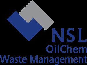 nsl-oilchem-logo-620894FFC5-seeklogo.com